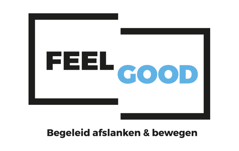 Feel Good Geel